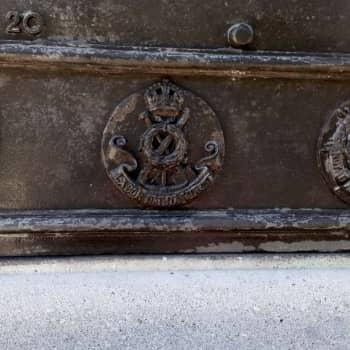 Latijn in Nieuwpoort